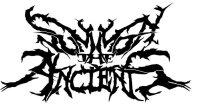 Summon the Ancients logo