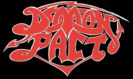Demon Pact logo