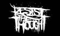 Resist the Thought logo