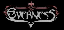 For Everness logo