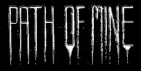 Path of Mine logo