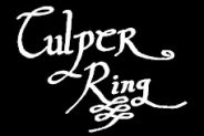 Culper Ring logo