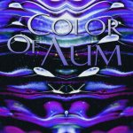 Color of Aum logo