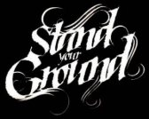 Stand Your Ground logo