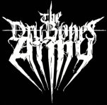 The Dry Bones Army logo
