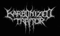Karbonized Traitor logo