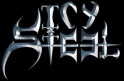 Icy Steel logo