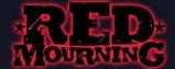 Red Mourning logo