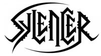 Sylencer logo