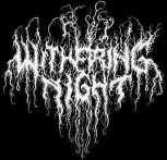 Withering Night logo