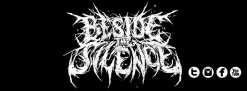 Beside The Silence logo