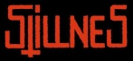 Stillnes logo