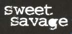 Sweet Savage logo