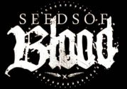 Seeds of Blood logo