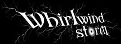 Whirlwind Storm logo