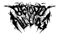 Beyond All Ends logo