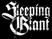 Sleeping Giant logo
