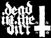 Dead in the Dirt logo