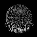 Treasure the Moment logo
