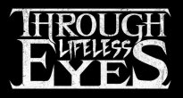 Through Lifeless Eyes logo