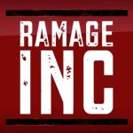 Ramage Inc. logo