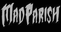 Mad Parish logo