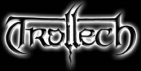 Trollech logo