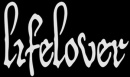 Lifelover logo