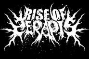 Rise Of Serapis logo