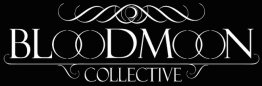 Bloodmoon Collective logo