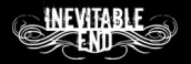 Inevitable End logo