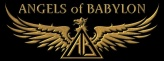 Angels of Babylon logo