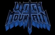 Witch Mountain logo
