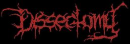 Dissectomy logo