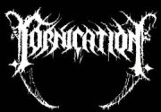 Fornication logo