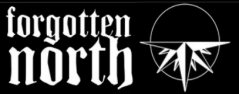 Forgotten North logo