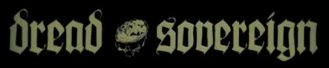 Dread Sovereign logo
