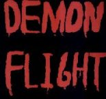 Demon Flight logo