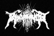 Abominor logo