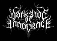 Darkside of Innocence logo