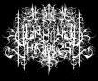 Cult of Unholy Shadows logo