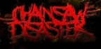 Chainsaw Disaster logo