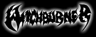 Witchburner logo