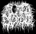 Aborted Existence logo