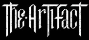 The Artifact logo