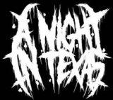 A Night In Texas logo