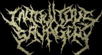 Iniquitous Savagery logo