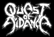 Quest Of Aidance logo