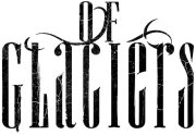 Of Glaciers logo