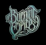 Of Burning Empires logo